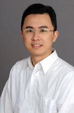 Deng Pan