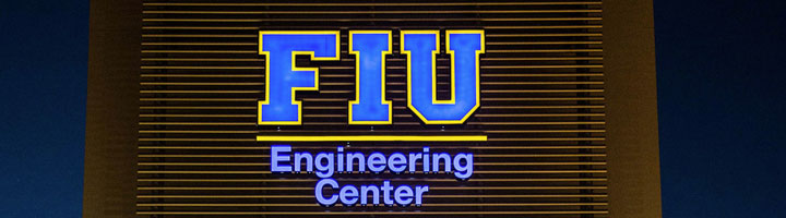 FIU Engineering Center