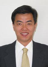 Gang Quan, Ph.D.
