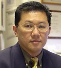 Albert Gan, Ph.D.