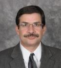 Mohammed Hadi, Ph.D., P.E.